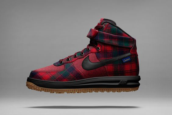 pendleton-nikeid-option-04