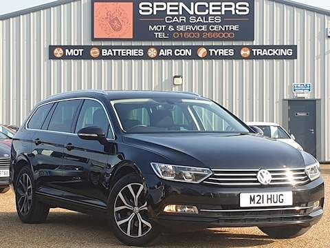 Used Cars For Sale In Norwich Norfolk Cars For Sale Used Cars