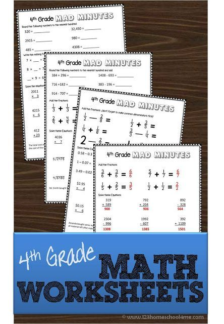 Worksheet Extra Math Worksheets 4th grade math worksheets and on free these are great for extra practice summer learning for