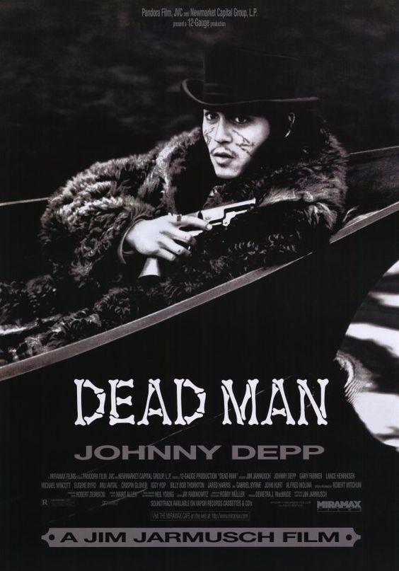 http://www.leninimports.com/johnny_depp_dead_man_movie_poster_2a.jpg
