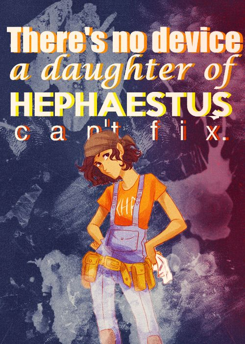 hephaestus made up story The story says that hephaestus was born to hera without any male fertilization hephaestus was famous for his creation of jewels for aphrodite the goddess of beauty his wife but these jewels did not help keeping his wife for himself.