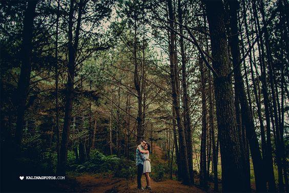 Kalina Grabowski - Fotografia de Casamentos, gestantes, newborn, infantil e família, em Joinville e: Ana e Alisson, Ensaio Noivos, Campo Alegre - SC.