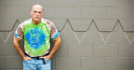 Jesse Ventura: The DEA has just been 'toying with us' on legalizing marijuana