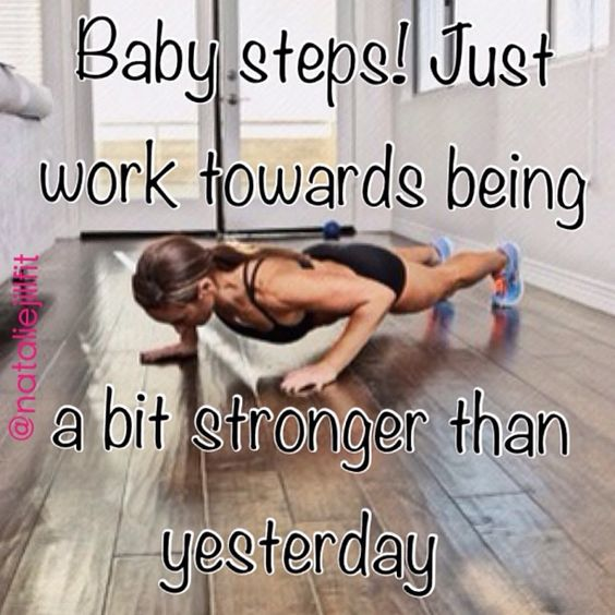 Baby, GED, Work, Help!!!!?