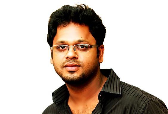 Vikram Prabhu in director Dhana's film 'Vaanam Kottattum' with Mani Ratnam's story-dialogues