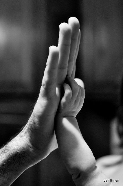 : Baby S High, High Five, Baby High, Photo Ideas, Baby Hands, Beautiful Hands, Baby Pictures, Dad Moments, Photography Hands