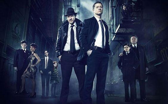 Gotham is a go for a full 22-episode season: http://insidetv.ew.com/2014/10/13/gotham-fox-expanded-order-22-episodes/