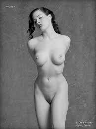 Bildergebnis für dita von teese nude