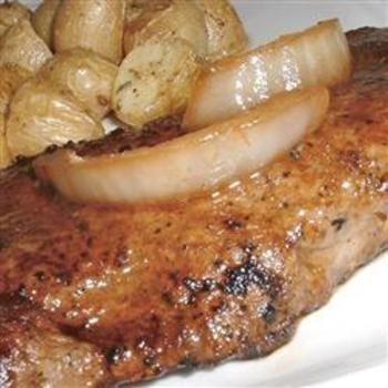 MY FAVORITE Marinade for Steak!!!! nummmnummmm: Steak Marinades, Marinades Sauces, Sauces Marinades, Marinades For Steak, Steak Recipe, Cut Meats, Recipes Marinade, Food Drink, Meat Marinades