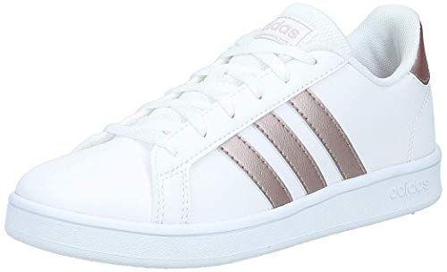 adidas grand court chaussures de tennis homme