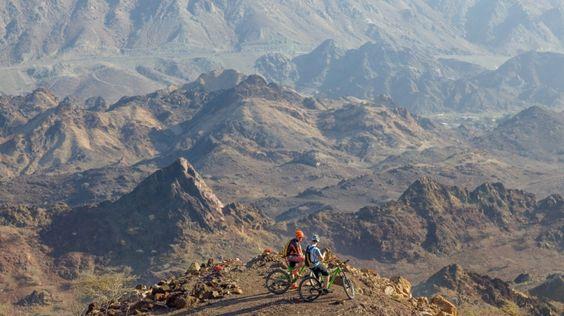 Jetzt lesen: Mountainbiken im Flow des Eselpfads - http://ift.tt/2egFI0X #news