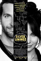 Silver Linings Playbook: El Lado Bueno de Las Cosas