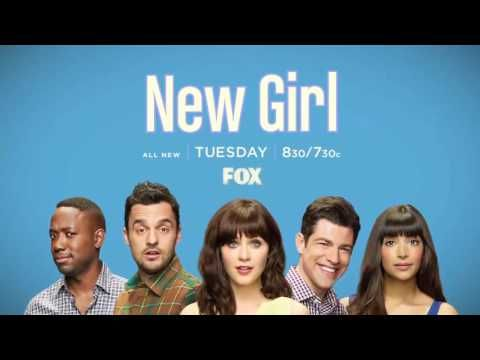Assistir New Girl 6ª Temporada Ep 8 - S06E08 - Legendado Online