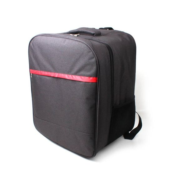 Cheap case notebook, Buy Quality case directly from China case motor Suppliers:  Easy Carrying Backpack Shoulder Bag Case For YUNEEC Typhoon H H480 UAV Rc Drone         Package include :       1
