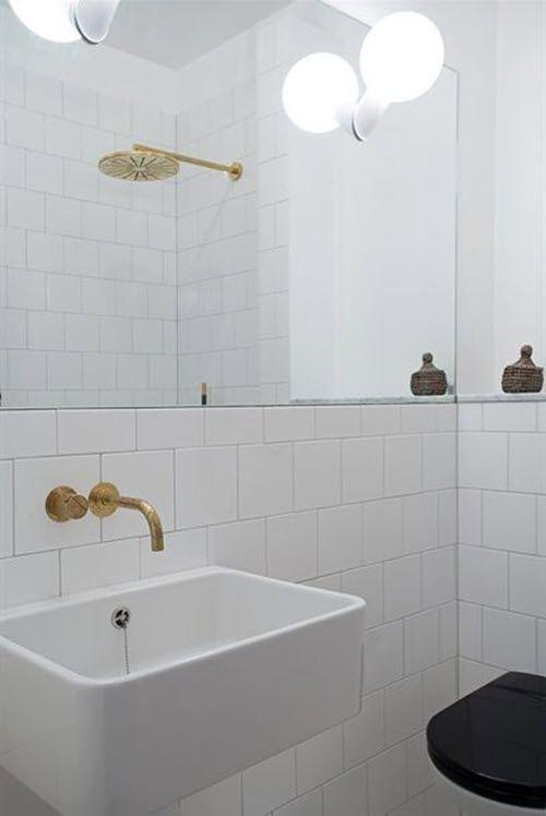 image result for 6x6 bathroom tiles