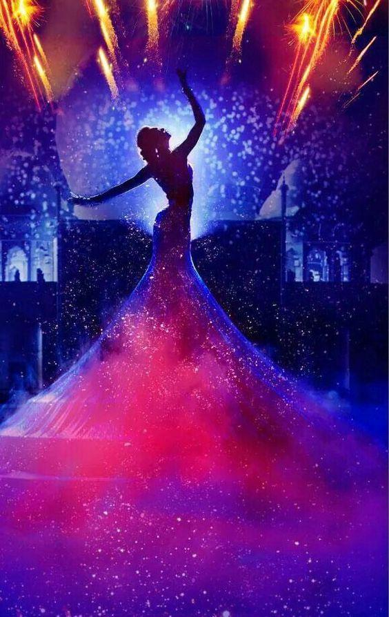 Deepika padukone happy new year movie 2014