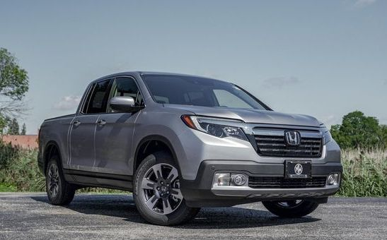 Honda Ridgeline 2020 Release Date Price Design And Specification Thenextcars Thenextcars Com Latest Informat Honda Ridgeline Honda Crossover Cars