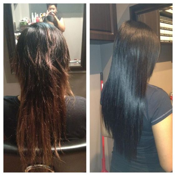 Before after fusion hair extensions and ombr mjs hair before after fusion hair extensions and ombr mjs hair portfolio pinterest fusion hair extensions hair extensions and extensions pmusecretfo Choice Image