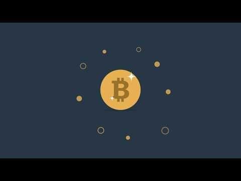 gratis bitcoin jackpot btc 6
