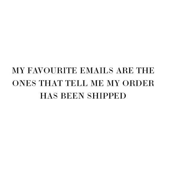 Saturday Nights Are Best Spent Online Shopping Inspirational Quotes Motivation Shopping Quotes Online Shopping Quotes
