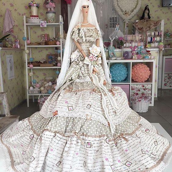 #тильда #i_love_handmade #i_love_handmade_#ручнаяработа #хэндмэйд #красиво #шеббишик #мастерскаягромовойирины #кукла #хочув_mir_handmade #рюши: