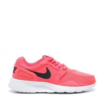 nike free run 2 roze