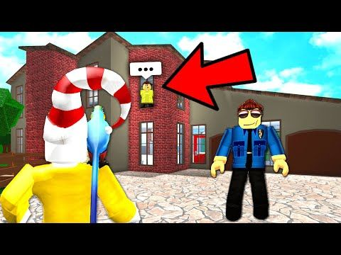 Roblox Guard Security Guard Caught This Guy Breaking Into My House Roblox Youtube Roblox Security Guard Roblox Roblox