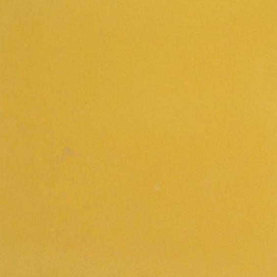 Carrelage ciment jaune tournesol carrelage pinterest for Carrelage jaune