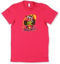 Moomba Zumba Parody :: cows.ca http://pinterest.com/nfordzho/2013-fashion-t-shirts/