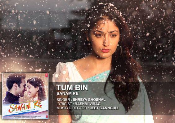 Baankey Ki Crazy Baraat Torrent Download   Hindi 720p ...