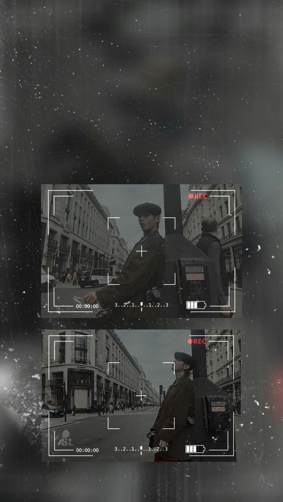 Pin By W Ntae On 3 Bts Wallpaper Bts Aesthetic Pictures Aesthetic Wallpapers