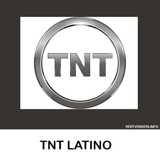 Ver Hd Canal Tnt En Vivo Online Por Internet Vercanalesonline Tv En Vivo Futbol En Vivo Películas Completas