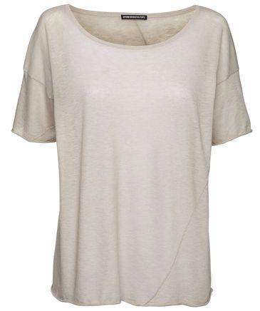 "Drykorn - Damen Pullover ""Ariani"" #fashion #drykorn #pastels"