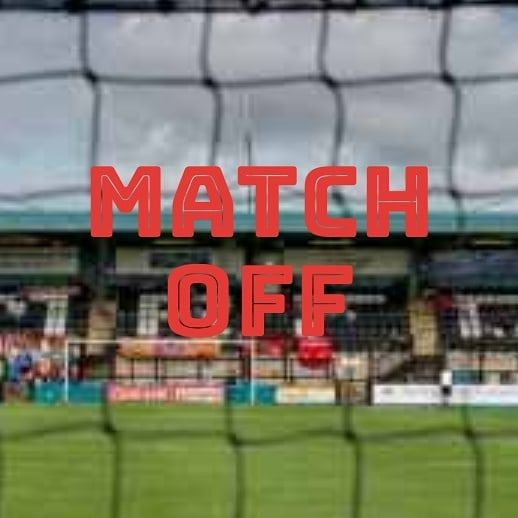 Match Postponed Tonights Highly Anticipated Match With League Leaders Longridgetownfc Has Been Postponed Because Of A Waterlogg Liverpool League Team Forming