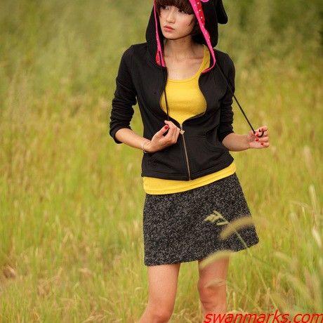 #Swanmarks Chinese Style Clothing,Chinese Style Clothes,Chinese Fashion Clothing