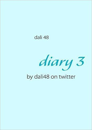 "diary of dali48: 11.07.2017 - J. Brodsky3 and Articles and ""one way street""... http://dali48.blogspot.com/2017/07/11072017-j-brodsky3-and-articles-and.html?spref=tw … see dali48 on Twitter,Google,Blogspot,Bod.de,FB,Pinterest,StumbleUpon"