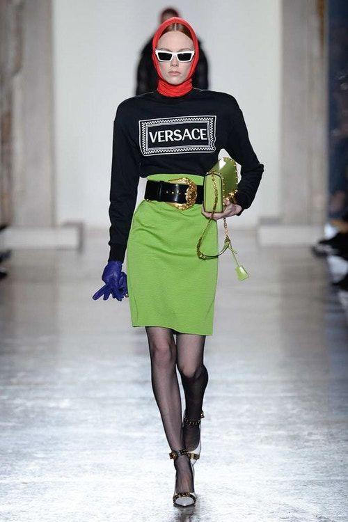 Fashionable Street Style Looks