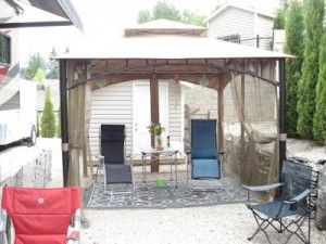 Amazing Replacement gazebo netting 300×225 read more on http://bjxszp.com/flooring/replacement-gazebo-netting-300x225/