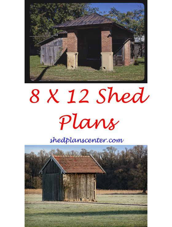 Shedplans12x24 Deck Shed Plans Chicken Coop Goat Shed Plans Shedplans12x20 3 Sided Shed Plans 16x20 Gambrel Free Shed Plans 8x12 Shed Plans Shed Plans 8x10