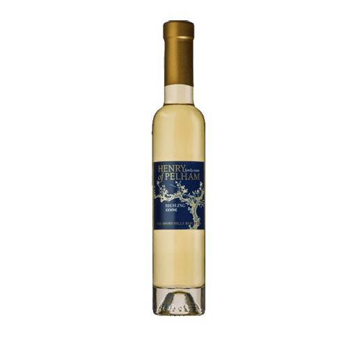 Rượu Vang Icewine Riesling