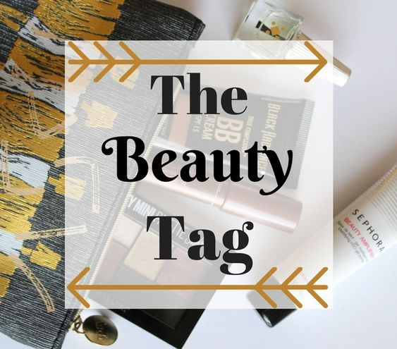 the-beauty-tag