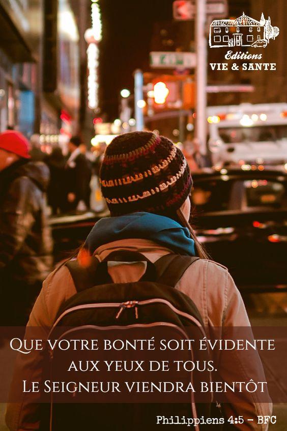 La Bible en français courant - http://bit.ly/1O5CmrC