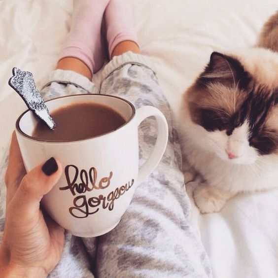 Pazar Vibes :: Chill :: istirahat + Relax :: Sunrise Dreaming :: Barış + Tranquility :: daha Untamed Pazar İlhamuntamedorganica bakınız: