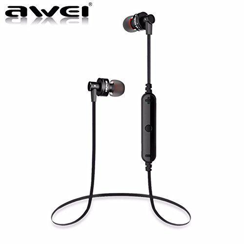 Topprice In Price Comparison In India Bluetooth Earphones Wireless Sport Headphones Earphone