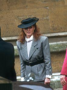 hrh-duchess-of-york-sarah-ferguson-1986-10740660.jpg (221×300)