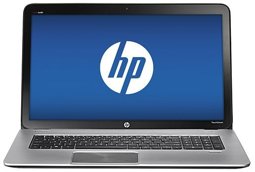 HP ENVY TouchSmart m7-j010dx Review http://www.laptopreview1.com/HP-ENVY-TouchSmart-m7-j010dx-Review.html