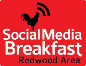 Lee Odden will speak about Optimize at Social Media Breakfast on Friday, June 1st!  #optimize
