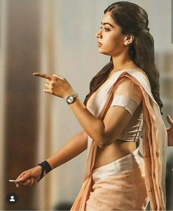 Follow > @rashmika.mandaana   > @rashmika.mandaana   > @rashmika.mandaana   > @rashmika.mandaana   ...
