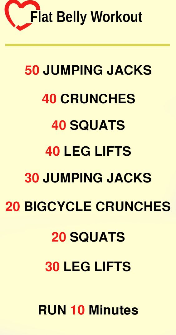 fitness tips weight loss