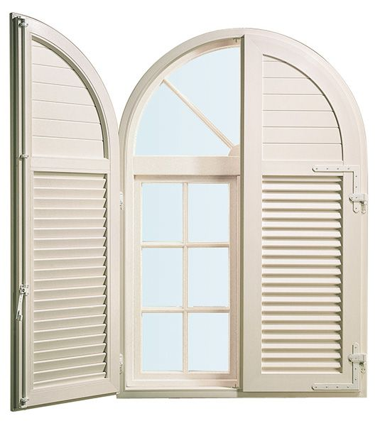 volet fenetre pvc ,volet fenetre bois,volet fenetre metal ,devis fenêtre